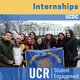 Application Deadline - UCDC Academic Internships