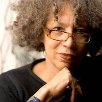 African American Studies Program Lecture Series:  an Evening with Beverly Guy-Sheftall, Ph.D.
