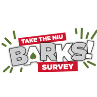 BARKS Survey (Behaviors, Attitudes, Resources and Knowledge of Sustainability)