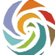 4th Annual UCSC Bioneers Conference