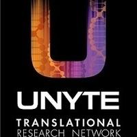 Translational Genomics & Proteomics: An Un-Meeting
