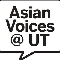 Asian Voices @ UT