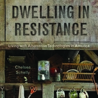 The Impacts of Dwelling in Alternative Community: Opportunities for Exploration
