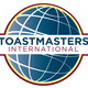 Toastmasters for Health