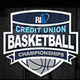 Credit Union Basketball Championships
