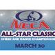 NECA Cheer Championship