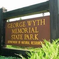 George Wyth Paddler's Trail Excursion