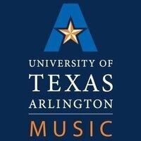 UTA Symphony Orchestra