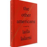 Hot off the Presses: Laila Lalami