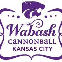 Wabash CannonBall Kansas City