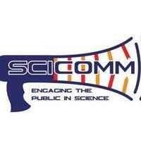 SciComm 2019 conference
