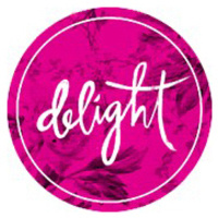 Delight Small Group Meeting