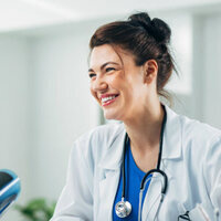 Webinar: How Continuing Education Can Define Your Role As a Care Manager