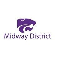 MIDWAY DISTRICT BOARD MEETING