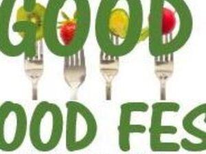 Good Food Fest