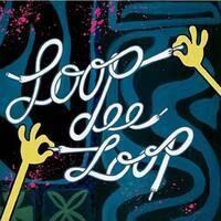 Loop-de-Loop and Pull