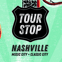Network with Music and Entertainment Industry Pros at Tour Stop