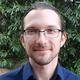 Tim Kowalczyk (West WA U) - Chemistry Departmental Seminar