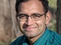 Varun Jog - Bridging the inequality gap
