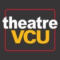 VCUarts Theatre