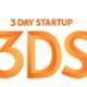 3 Day Startup