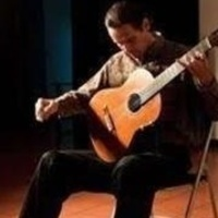 Guest Artist Lecture: Venezuela in crisis: a personal view by a Venezuelan musician