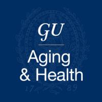 "Aging & Health Seminar Series; ""Diversity of Senior Living Career Trajectories"""