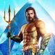 Club Movie - Aquaman