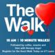 West Pickle Heart Walk