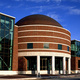 CNME @ Louisiana Art & Science Museum