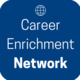 Lunch and Learn: Careers in Non-Profit