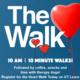 PRC Heart Walk