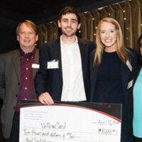 UGA's Next Top Entrepreneur