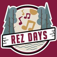 Rez Days: Camp Rock