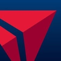 Employer of the Day   Delta