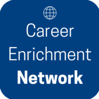 Lunch and Learn: Careers in Consulting