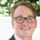 Ryan Stolley (Utah) - Chemistry Departmental Seminar