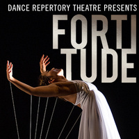 Texas Theatre and Dance presents Fortitude