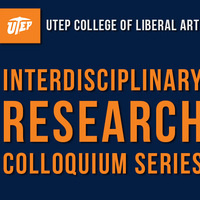 """Interdisciplinary Research Colloquium Series: """"Using non-parametric models to measure efficiency: Measuring city spending efficiency in large U.S. cities"""""""