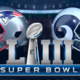 Rams vs. Patriots