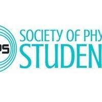 SPS Member Meeting