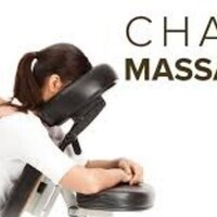 Monthly Massages