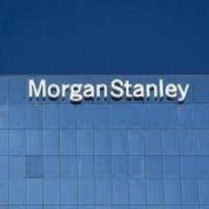 Morgan Stanley Information Session and Finance Networking Session