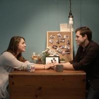 Student Short Film Showcase