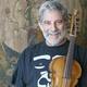 Improvisation Masterclass with Stephen Nachmanovitch