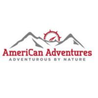 AmeriCan Paid Internship - Info session