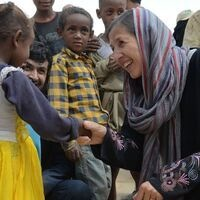 Yemen: The Human Cost of War