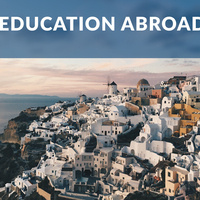Evan Lams Scholarship for Summer Study at CUHK Information Meeting