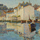 """Across the Atlantic: American Impressionism through the French Lens"" Exhibition"