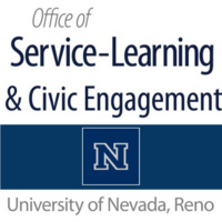 Apply for the Service-Learning Designation in Curriculog